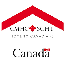Canadian Mortgage Housing Corp. (CMHC)