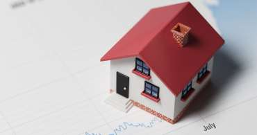 Mortgages & Financing
