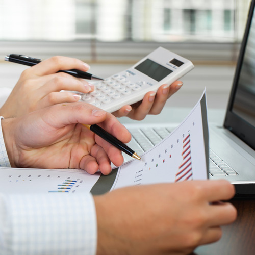 How asset location affects taxes