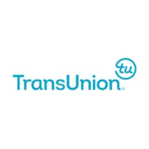 Transunion Canada