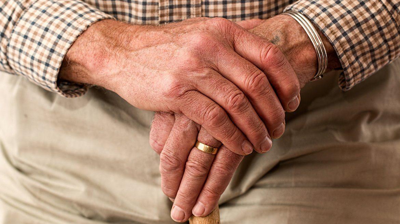 Build Wealth for Retirement