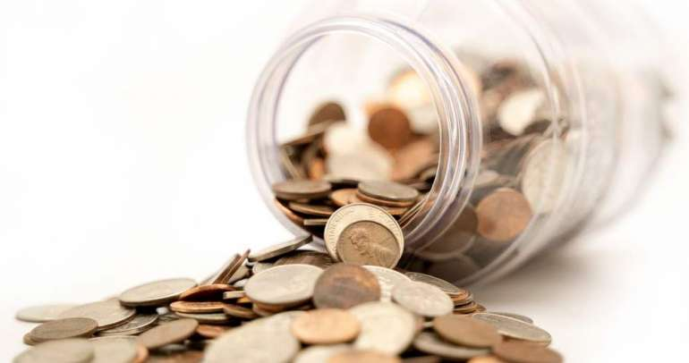 How To Prepare Your Kids For Financial Responsibility