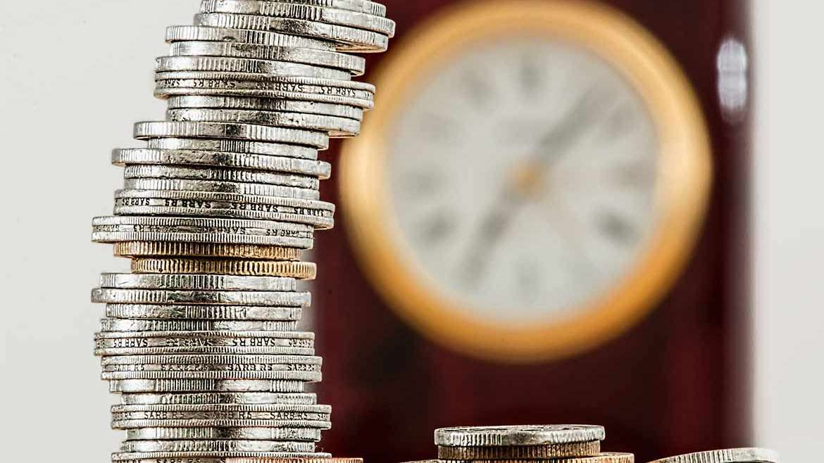 Tips For Investing Money And Growing Wealth In 2020