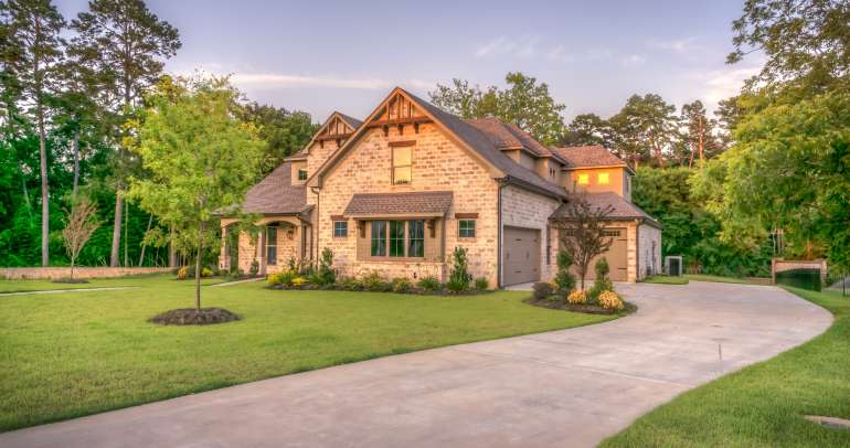 Mortgage Finance Solutions For First-Time Buyers