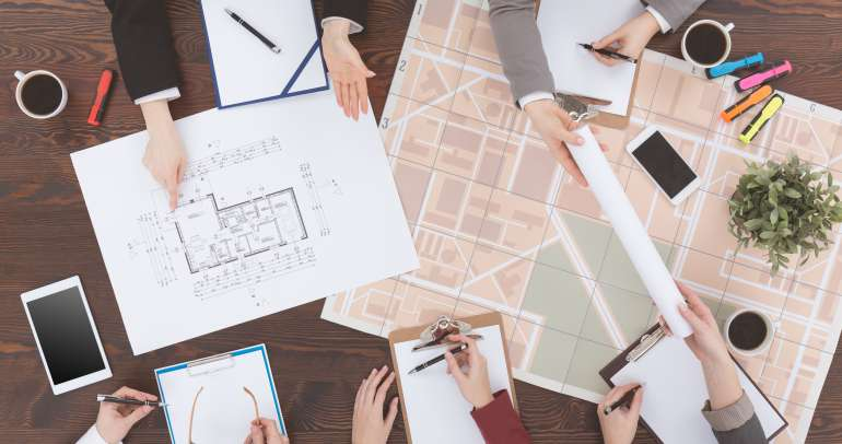 Planning Your Estate Properly